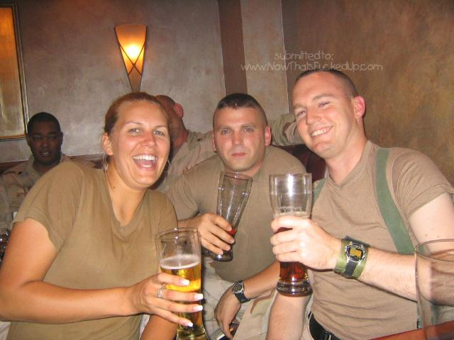 more_fun_in_iraq10.jpg