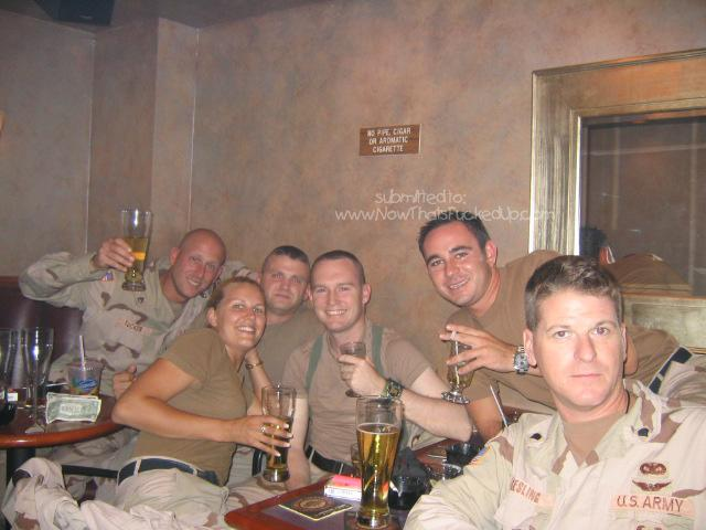 more_fun_in_iraq13.jpg